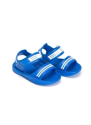 LC Waikiki Sandalet Mavi